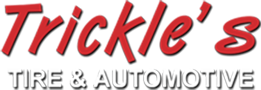 Trickle's Tire & Automotive